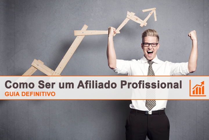 curso afiliado arbitro pdf download login comprar